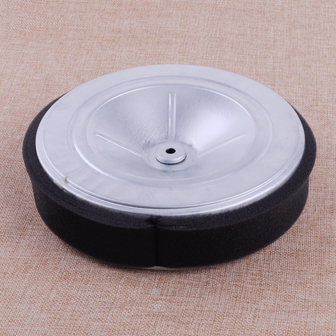 Ajuste do Filtro de Ar para Honda GX630 LETAOSK GX630R GX630RH GX660 GX690 17210-Z6L-010