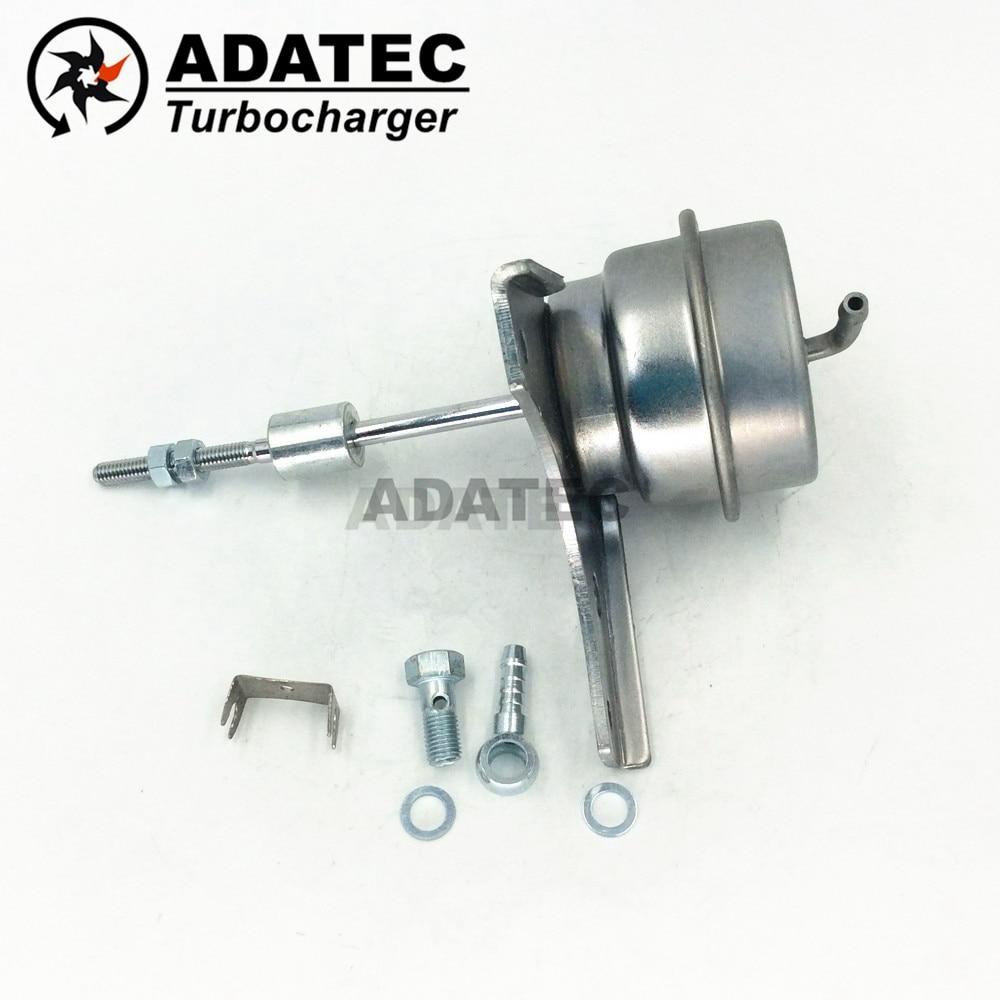 K03-005 K04-0015 K03-0029 turbo wastegate atuador 53039880005 53039700005 058145703N 06A145703B turbina 53049880015 53049700015