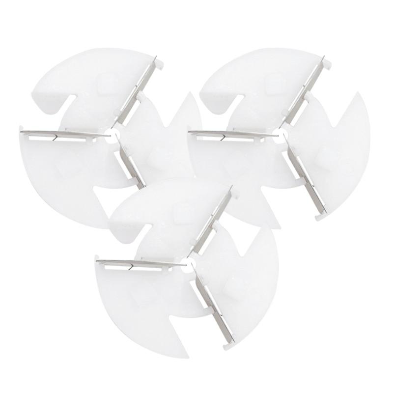 Removedores de fiapos de roupa elétrica fuzz comprimidos shaver para suéteres/cortinas/tapetes pellets de fiapos máquina de corte pílula remover a lâmina