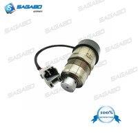 Genuine new solenoid valve 096600-0033 for original parts flow control valve