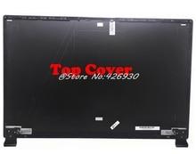 Top Cover PalmRest Caso Inferiore Per MSI GS65 8RF GS65 STEALTH 8SF 8SG GS65 RTX 2080 MaxQ MS-16Q1 16Q3 16Q5 p65 8RE 3076Q4D215HG01