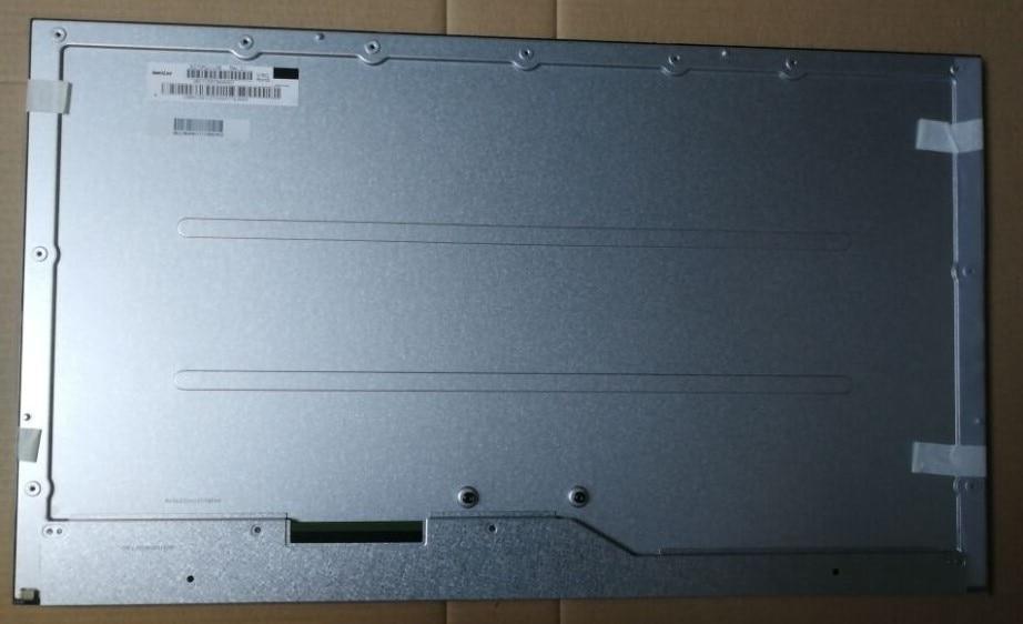 LM270WQ4 SSB1 SSB3 Panel de pantalla LCD para 27 pulgadas U2715H