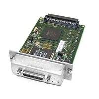 Original Q6005-67901 Copy Processor Board for LaserJet 9040mfp 9050mfp 9500MFP M9040 mfp M9050 mfp M9059 mfp
