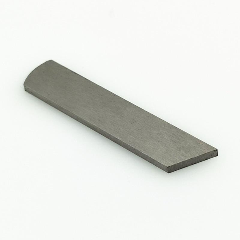 Новый нижний нож для JUKI BERNINA BERNETTE OVERLOCK/SERGERS No 50145403 5BB5409
