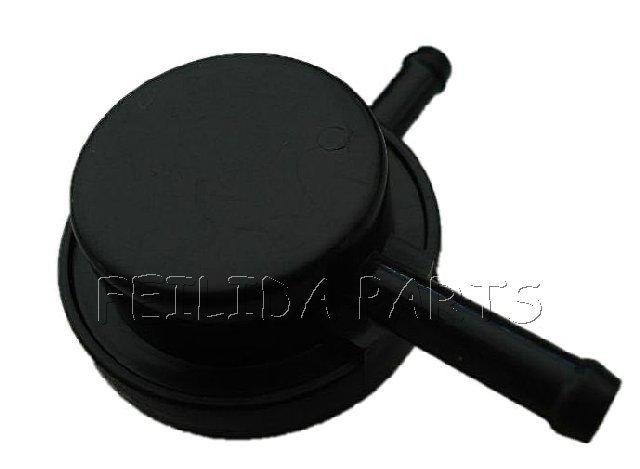 Válvula de purga de cámara para SUZUKI swift 05-Splash SX4 WAGON R + 10-