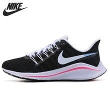 الأصلي وصول جديد نايك WMNS الهواء التكبير بوفيرو 14 المرأة احذية الجري أحذية رياضية