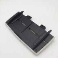 ADF Input Tray for Fujitsu Fi-6130 Fi-6230 Fi-6140 Fi-6240 Fi-6125 Fi-6225 Fi-6130 6230 6140 6240 6225 PA03540-E905 PA03630-E910