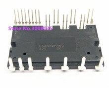 In lager FSAB20PH60 20PH60 SPM27-FA