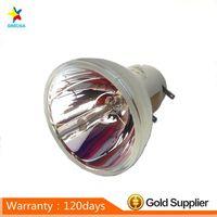 Original 5811116713-SU bulb Projector lamp with housing fits for VIVITEK D853W/D855ST/D856STPB/D857WT/D858WTPB/D850/D856ST