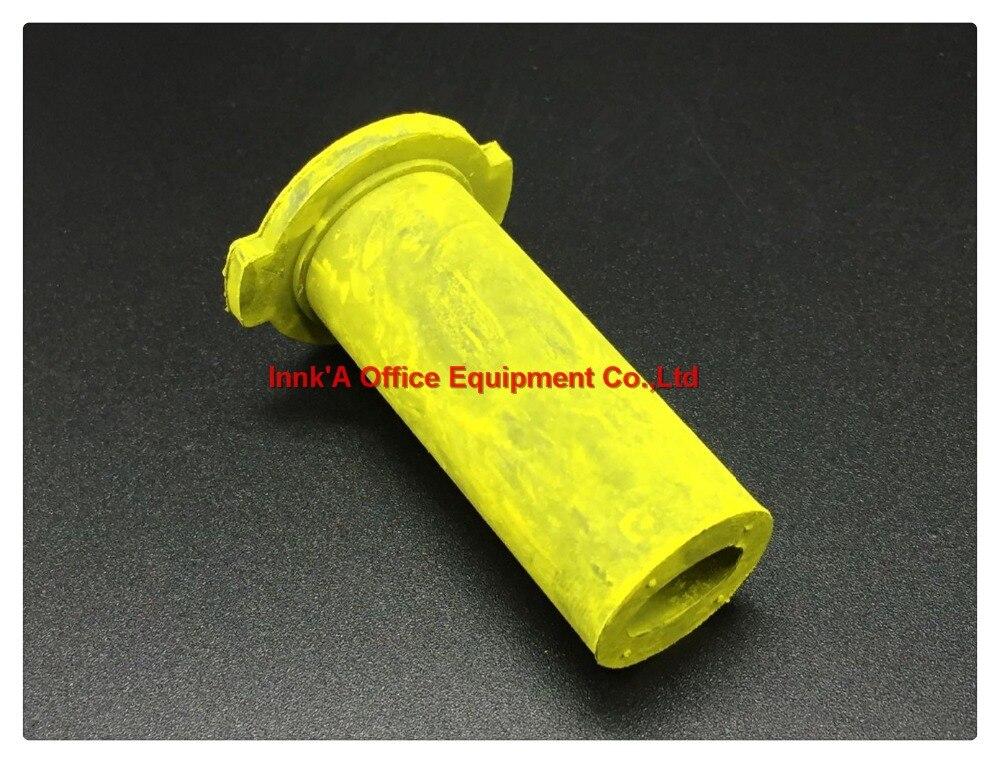 5 قطع مضخة الإطارات ، توريد الحبر مضخة المطاط B059-3261-2 للاستخدام في ريكو 1350 1356 1357 9000 1100 1106 1107 B059-3261