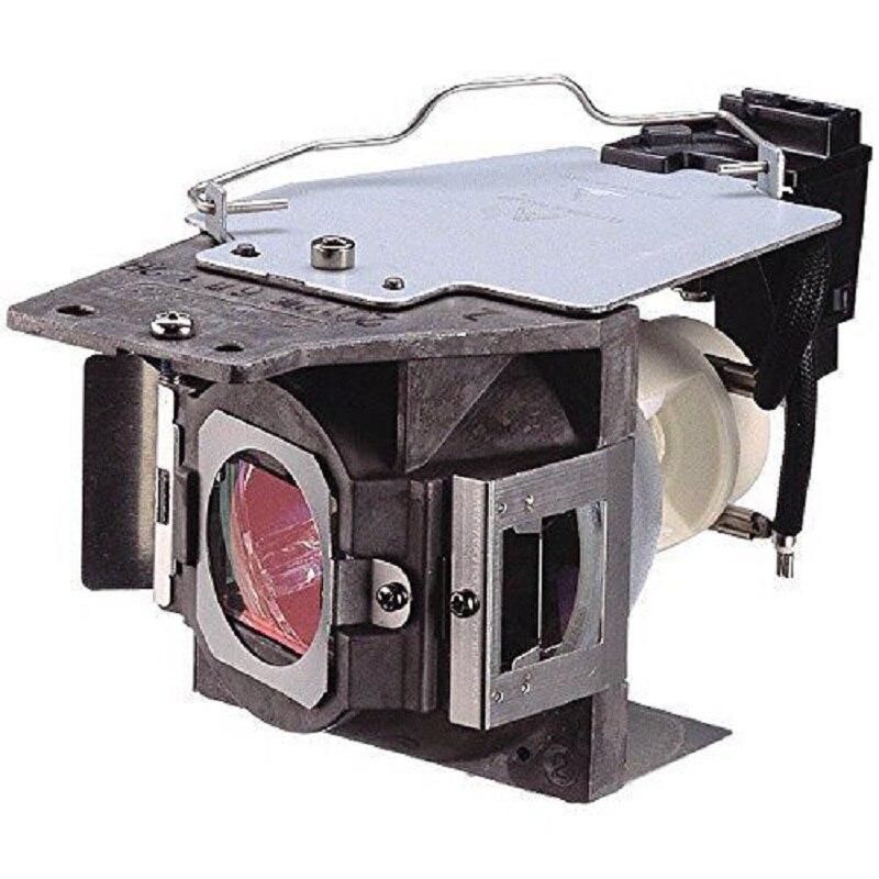 Для проектора Benq w1070, Высококачественная лампа 5j. J7l05.001/5j. J9h05.001 для проектора BENQ W1070 / W1080ST