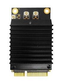 Новый чип COMPEX WLE1000V5-20 5 ГГц 3*3 802.11ac Wave 2 QCA9982