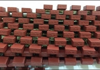 Lote de 50 unidades de fusibles subminiatura T1A, 250V, TE5, de soplado lento, aprobado por UL VDE RoHS, 1A, 1 Amp, Micro 5TE de retardo.