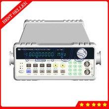 Architecture de synthèse numérique directe SPF10 générateur de fonctions de synthèse numérique avec compteur de 1Hz à 100 MHz
