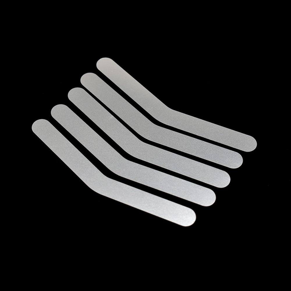 20шт./пакет KangQiao, стоматологический инструмент, матричные полосы, стоматологическая матрица, инструменты для ремонта зубов