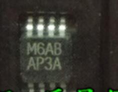 LMP8603MMX LMP8603MME LT3481IMSE LTBVW SST25VF080B SST25VF080B-80-4I-S2AC
