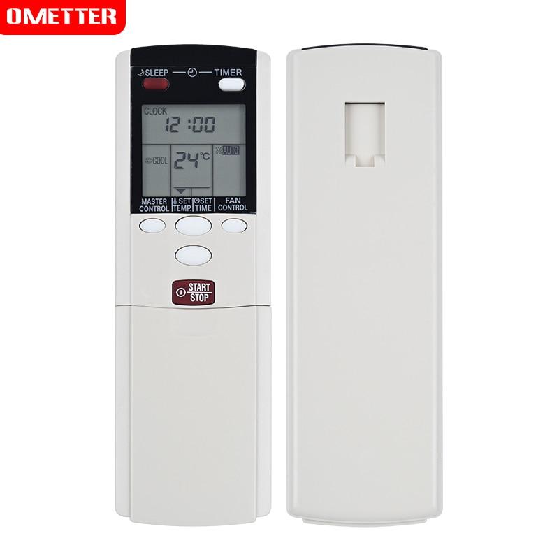 Подходит для Fujitsu воздухокондиционер дистанционный пульт AR-DL1 AR-DL2 AR-DL3 AR-DL4 AR-DL5 AR-DL6 AR-DL15 KTFST003