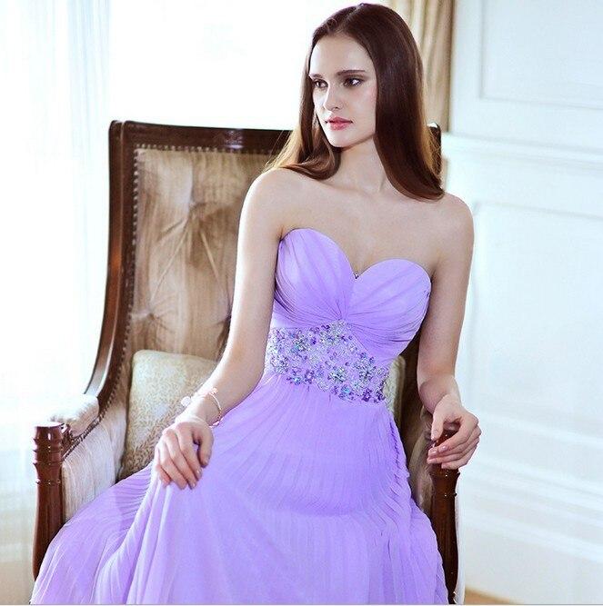 Женское-длинное-вечернее-платье-фиолетовое-шифоновое-платье-для-вечерние-tk562-2019