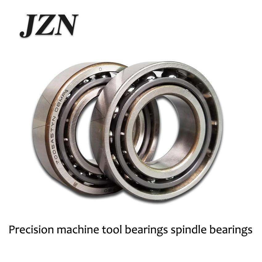 free-shipping-7000c-7001c-7002c-7003c-7004c-7005c-7006c-ctynsulp4-arbitrary-collocation-precision-machine-tool-spindle-bearings