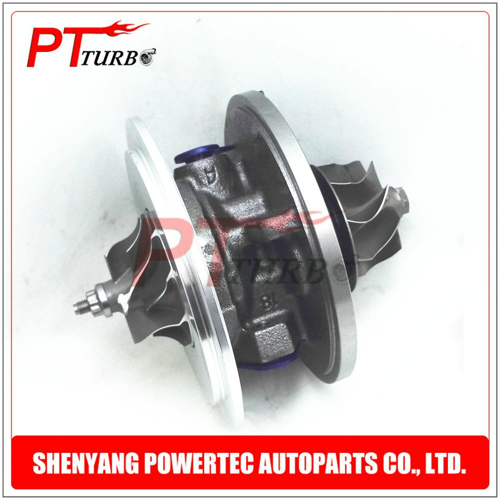 Turbo chra BV39 turbolader core 54399700064 54399700113 turbo patrone für Land-Rover Range Rover 3,6 TDV8 Sport LR021043