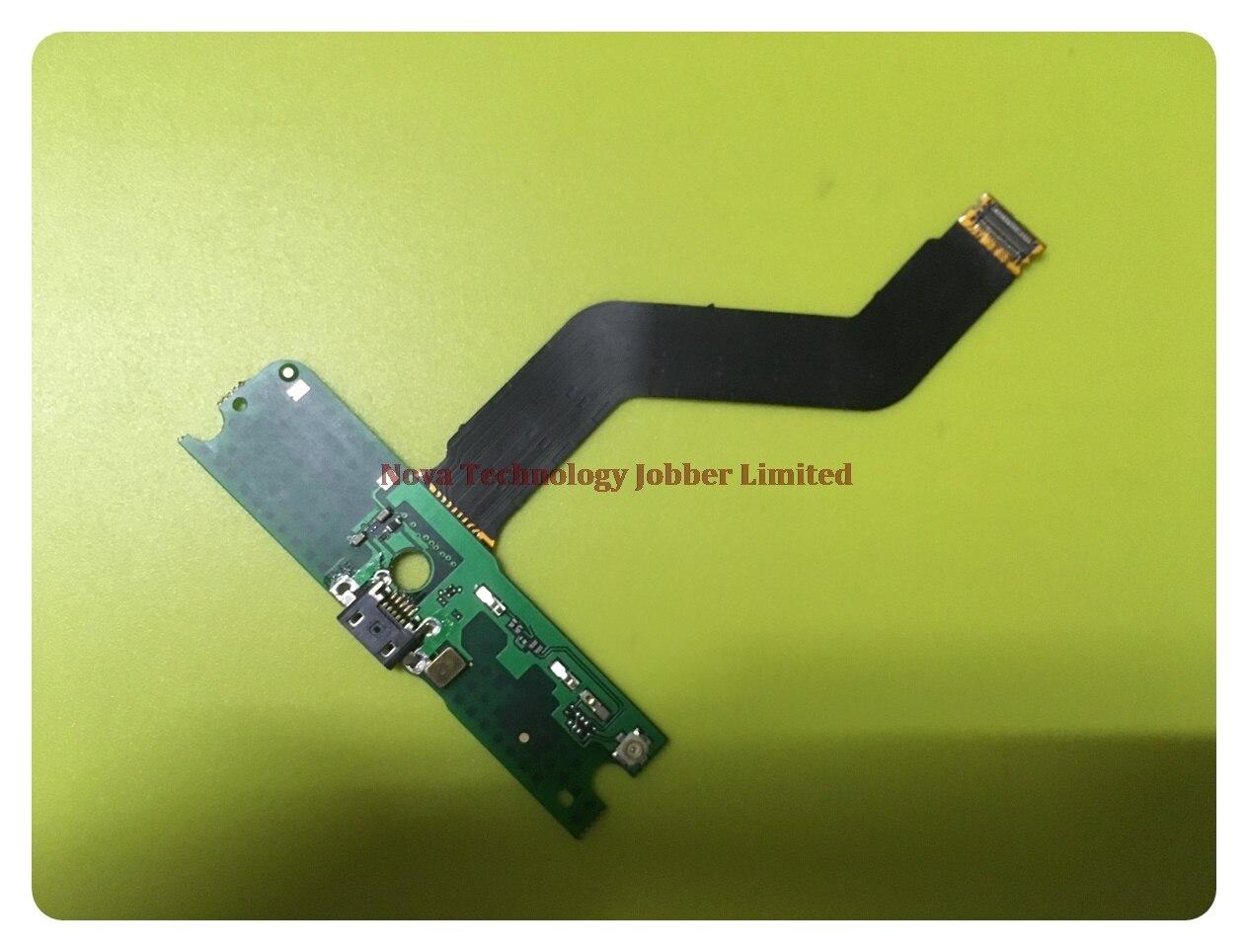 Para Nokia N720 puerto de carga para Lumia 720 Cargador Micro USB...