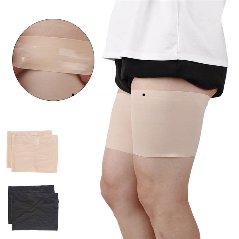 Женские гетры с эластичным силикагелем, Нескользящие гетры, гетры