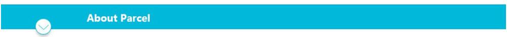 Dla Homtom HT3 Oryginalny Panel Dotykowy TP Idealne Naprawa Części + narzędzia 100% Oryginalny Ekran Dotykowy 5.0 inch Dla Homtom HT3 Pro szkło 13