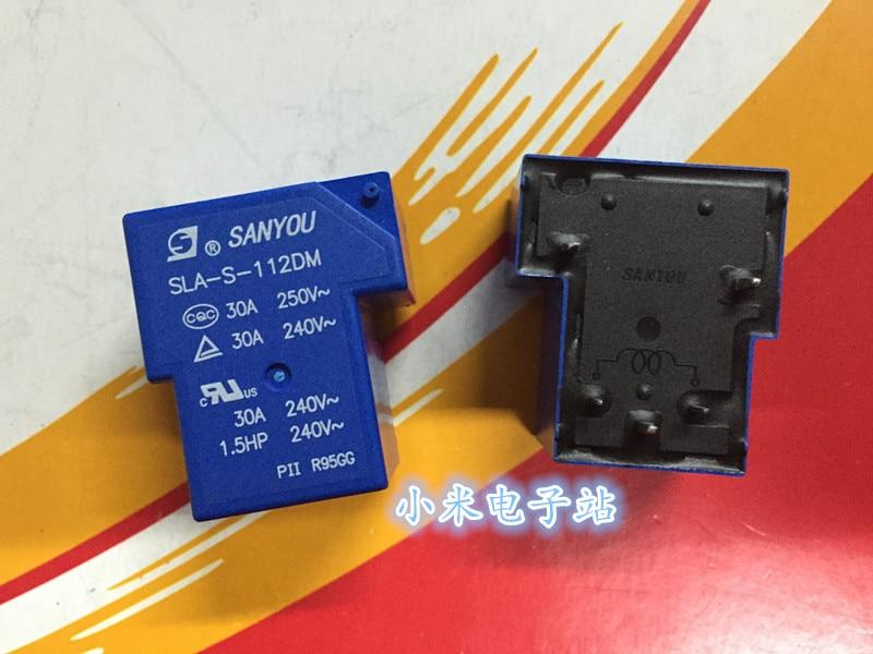 SLU-S-105D 109D 112D 118D 124D 148D tres amigos de 6 pies 20A T90