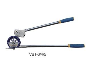 الانحناء أداة VBT-3