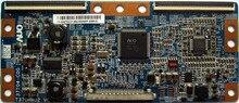 Ücretsiz kargo için TCL 46F11 mantık kurulu T370HW02 VC 37T04-C0G/COG LT46729F 32/46 inç
