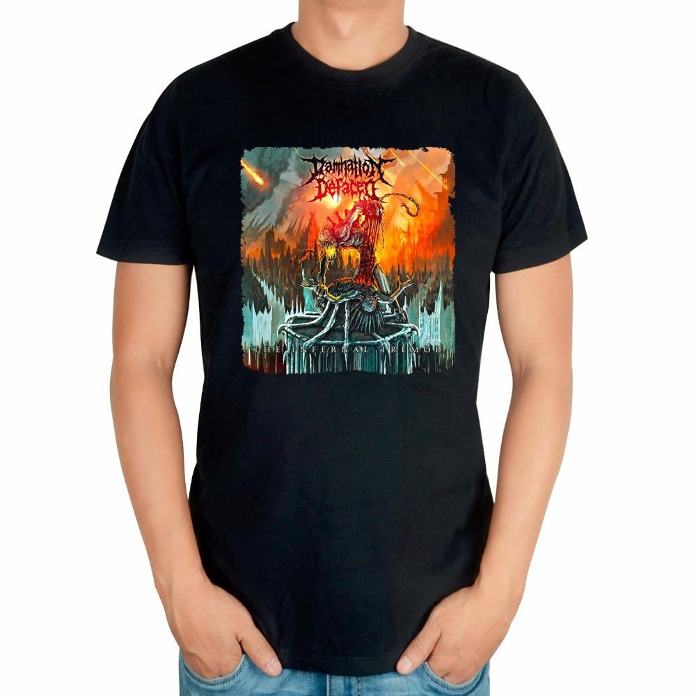 Camiseta de estilo punk para hombres y mujeres, camisa de banda de...