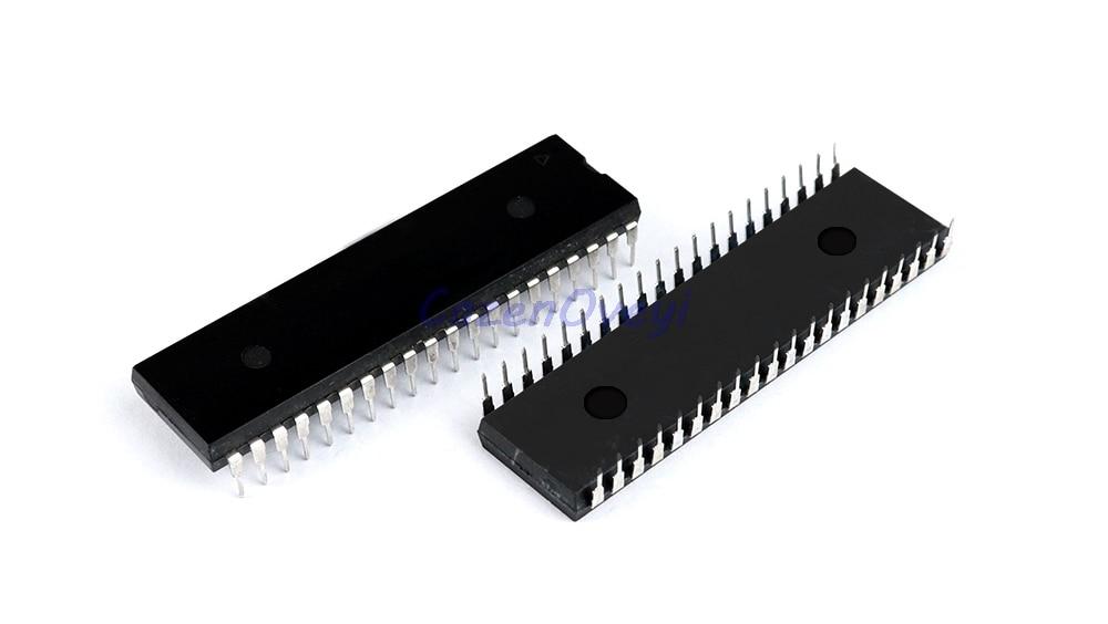 2 шт./лот MB8877A DIP40 MB8877 DIP-40 8877A DIP в наличии