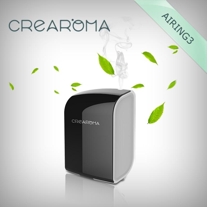 ¡Superventas! difusor de aroma profesional, dispositivo doméstico, máquina de aroma de aire