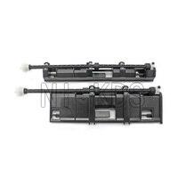for HP M452 477 377 Duplex Paper Pickup Roller Printer Parts