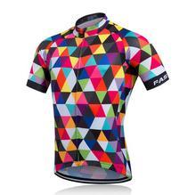 2020 roupa Radfahren Jersey Mtb Fahrrad Kleidung Fahrrad Kleidung Tragen Kurze Maillot Roupa Ropa De Ciclismo Hombre Verano bike jersey