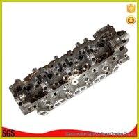 AMC# 908745 Factory Supply high quality WL WLT WL-T Cylinder Head WL61-10-100D/WLY3-10-OKO for Mazda B2500 2.5TD