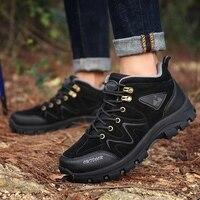 Мужские повседневные кроссовки, удобные, прочные, для отдыха, модные