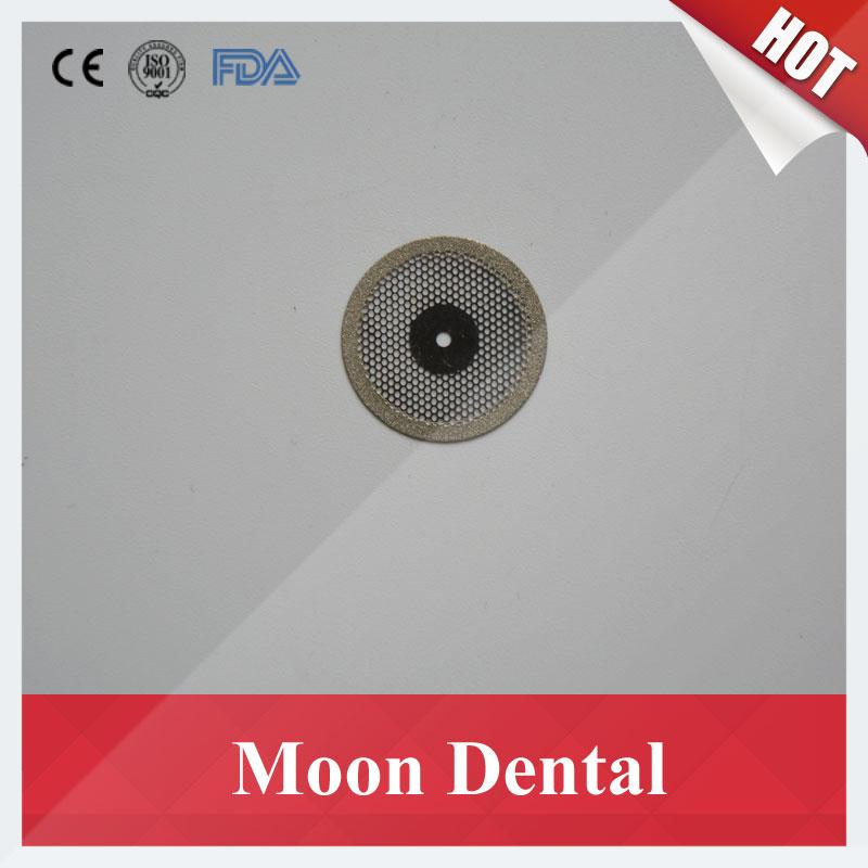 ¡Oferta! 10 Uds. Accesorios dremel 22*0,2mm Disco de corte de diamante Mini Disco de corte de diamante para cortar piedras preciosas/vidrio/cerámica