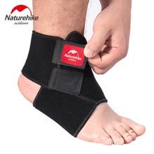 Naturetrekking extérieur cheville soutien basket-ball Sports de course entorses Protection Bandage mince pression chevilles protecteur orthèse garde