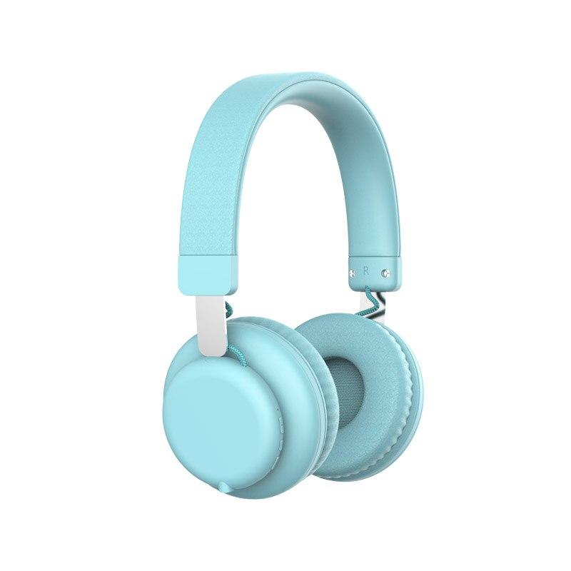 Auriculares estéreo con bluetooth, auriculares estéreo originales con Bluetooth, micrófono, auriculares inalámbricos con bluetooth 4,1