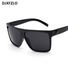 Europe the United States retro trend sunglasses large box sunglasses couple sunglasses men women bra