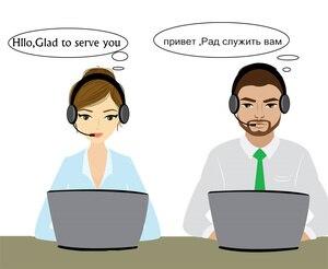 for VIP customer-fee