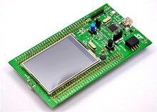 Плата разработки сенсорного экрана STM32 с Embeded STM32F429I-DISCO/V2 STM32, STM32F4, набор для обнаружения STM32F429