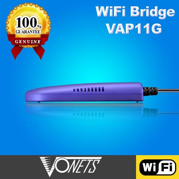 VONETS-شبكة wi-fi Bridge ، لجهاز Dreambox ، Xbox ، PS3 ، PC ، Camera ، TV ، usb ، جسر لاسلكي