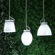 Modern LED kitchen dining & bar pendant lights Pendant Lamp Glass for Living Room Bedroom Restaurant Home Lighting Fixtures Deco
