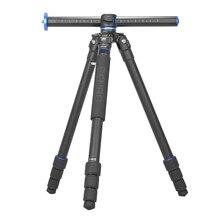 Benro GA258T trépied en aluminium trépied professionnel pour caméra reflex numérique