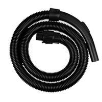 35mm כדי 32mm צינור ואקום אביזרים לניקוי ממיר עבור Midea צינור ואקום עבור פיליפס Karcher Electrolux QW12T-05F QW12T-05E