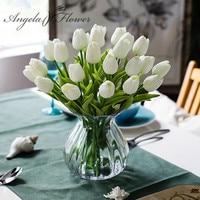 Тюльпаны для декора Посмотреть