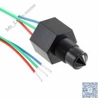 OLS700D3SH Sensor (Mr_Li)
