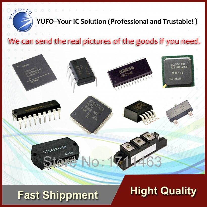 Frete grátis 5 pces ld7536rgl encapsulamento/pacote SOT23-6,
